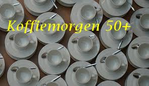 Koffiemorgen 50+ gaat naar museum 'Hoekse Waard' – Ga je ook mee?