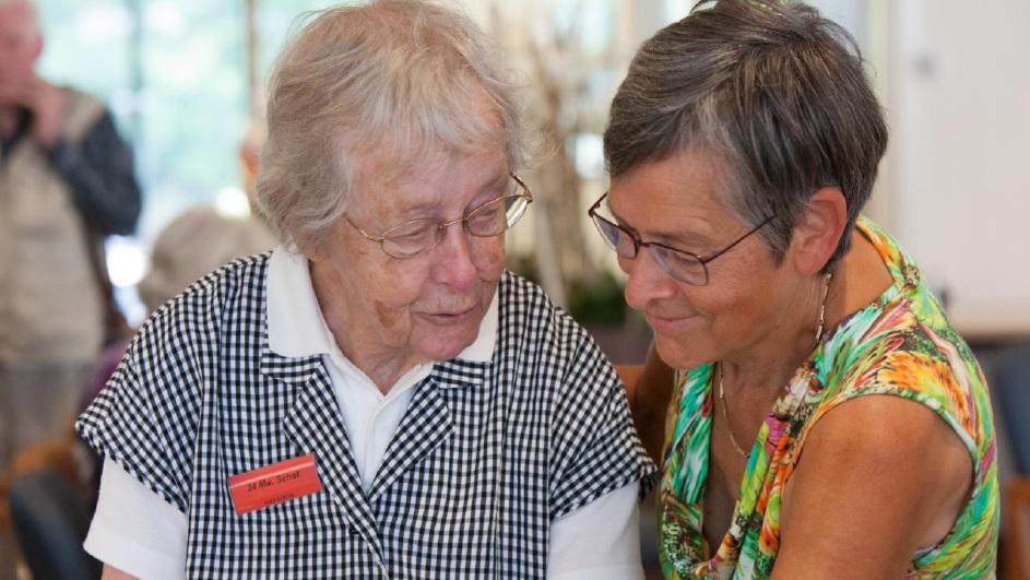 Hetvakantiebureau.nl zoekt vrijwilligers