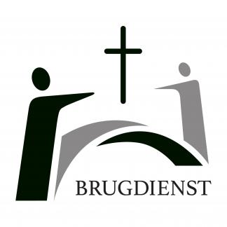 BRUGDIENST 30 JUNI