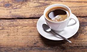 Koffiemorgen 50+ bezocht Klokgevelmuseum