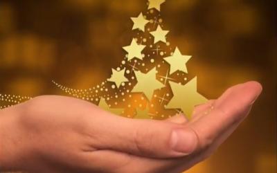 Kerstavond: STER(K) Nieuws op ZuidWest TV