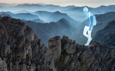 Retraite 40-dagentijd – woensdag 17 februari
