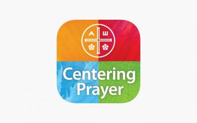 Een heel eenvoudige manier van bidden